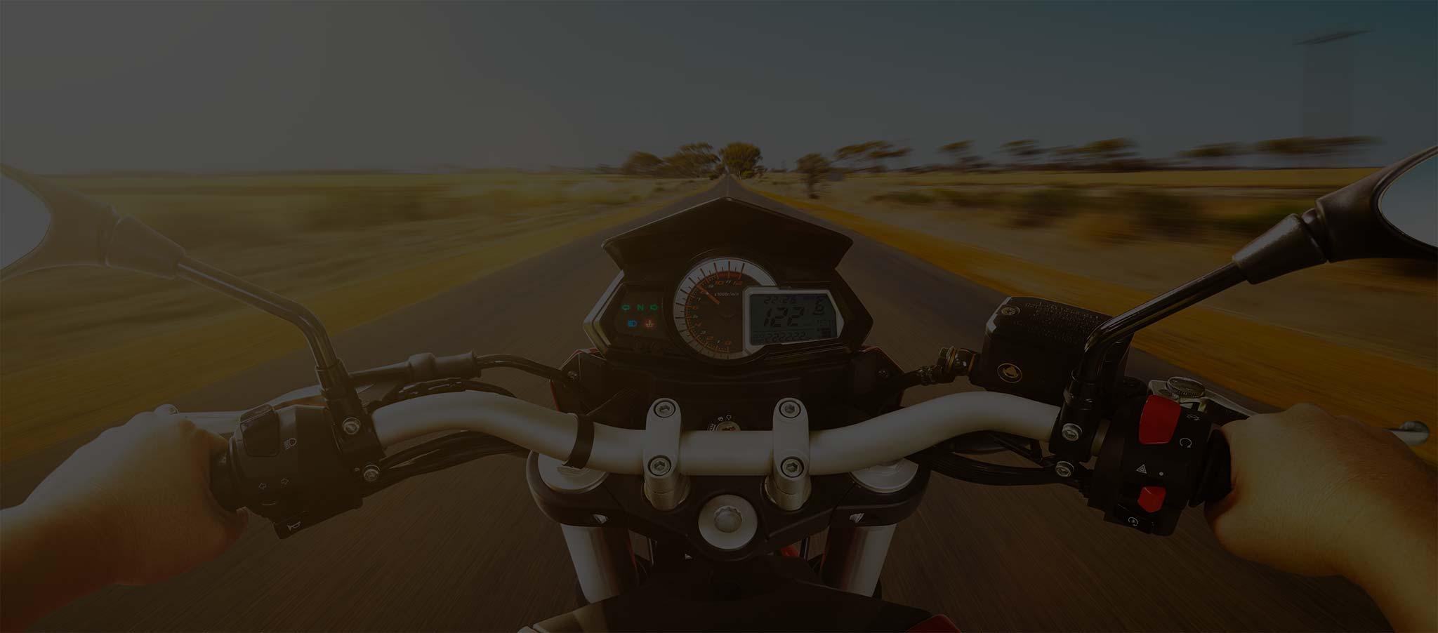 FAQs - Saddleback Rider Training