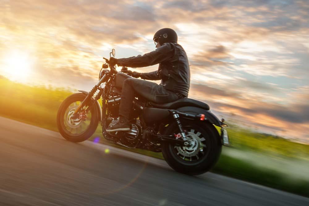 Home - Saddleback Rider Training